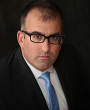 Stephan H. Andranian