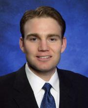 Bryan K. Johnson