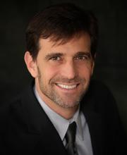 Jeffrey M. Resnick