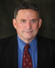 Jerome A. Busch