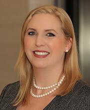 Katja M. Grosch
