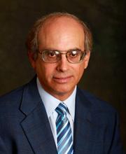 Richard M. Blumenthal